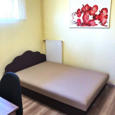 pazmand-u-8-szoba4-001