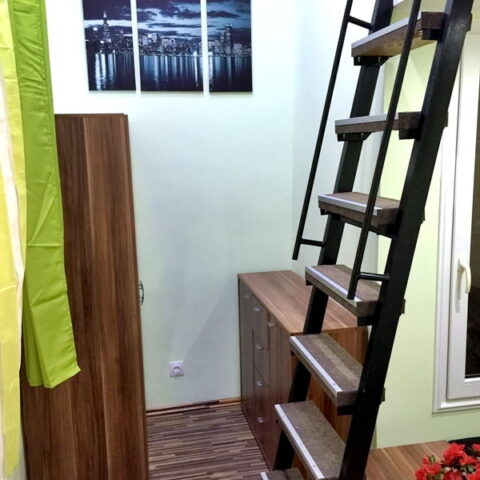 raday-u-14-szoba-1-kep-002