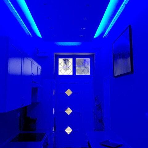raday-u-14-szoba-1-kep-009