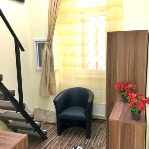 raday-u-14-szoba-2-kep-001