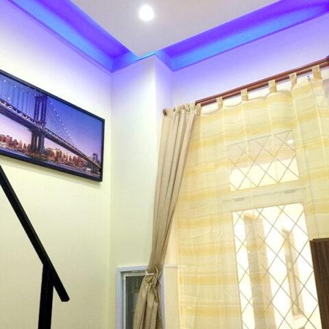 raday-u-14-szoba-2-kep-002