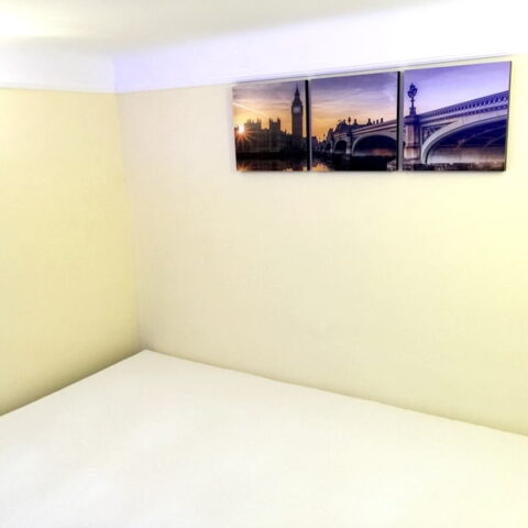 raday-u-14-szoba-2-kep-005