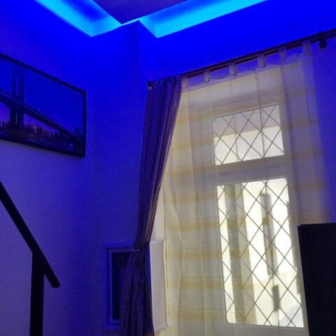 raday-u-14-szoba-2-kep-007