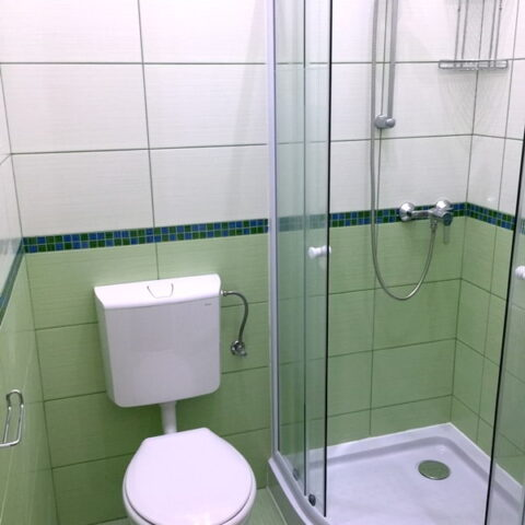 raday-u-14-szoba-3-kep-002