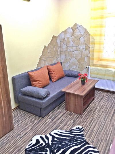raday-u-14-szoba-3-kep-006