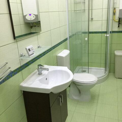 raday-u-14-szoba-3-kep-011