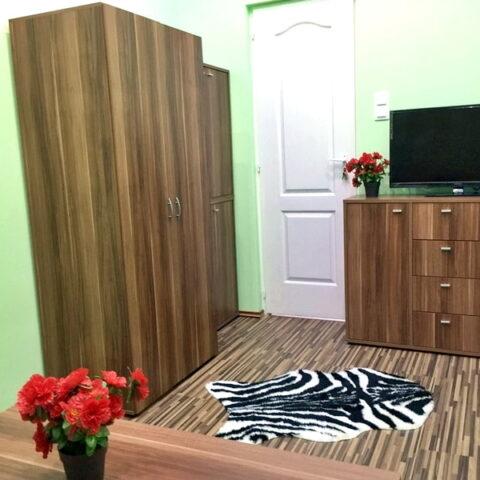 raday-u-14-szoba-4-kep-002