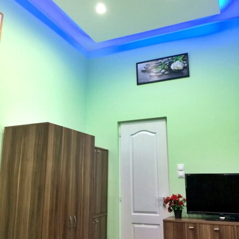 raday-u-14-szoba-4-kep-003