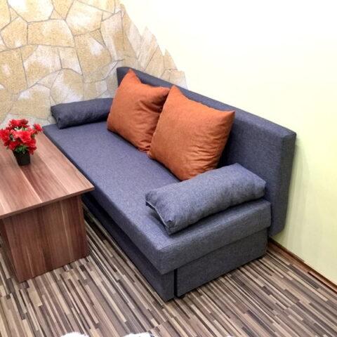 raday-u-14-szoba-5-kep-001