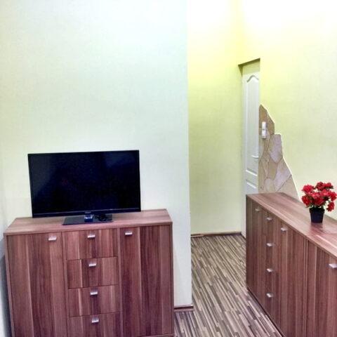 raday-u-14-szoba-5-kep-003