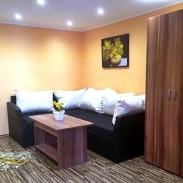 Rumbach. S. u. 10. – 4-es szoba
