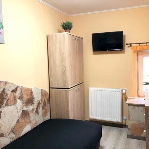 soroksari-ut-8-szoba-3-001a
