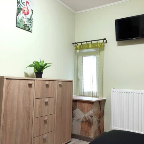 soroksari-ut-8-szoba-4-002a