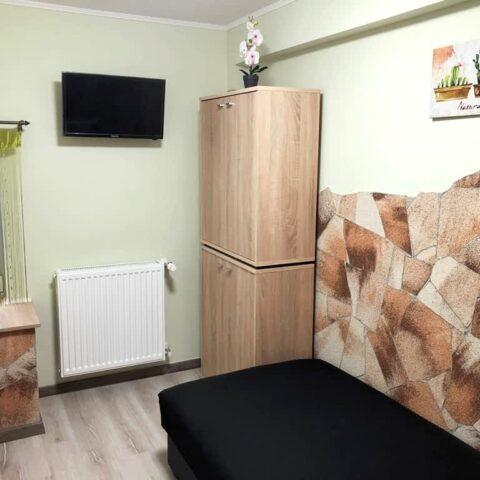 soroksari-ut-8-szoba-4-004a