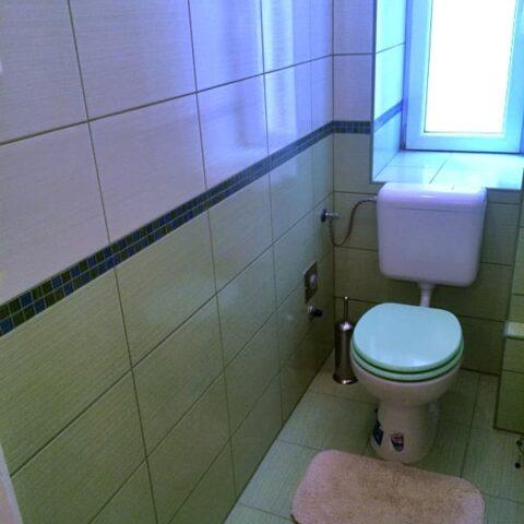 011-rumbach-s-10-szoba-6