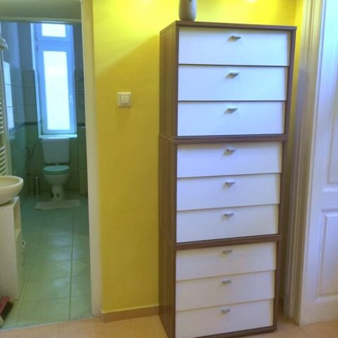 014-rumbach-s-10-szoba-6