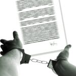 szerződés felmondása bérlő részéről