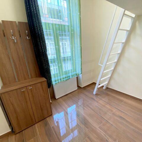 103-rakoczi-u-64a1-szoba