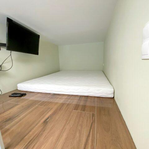 103-rakoczi-u-64a2-szoba