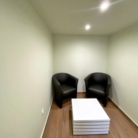 105-rakoczi-u-64a2-szoba