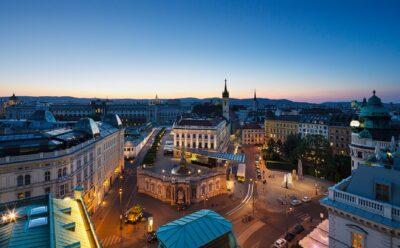 Bécs vagy Budapest az olcsóbb, ha kiadó lakást keresünk?