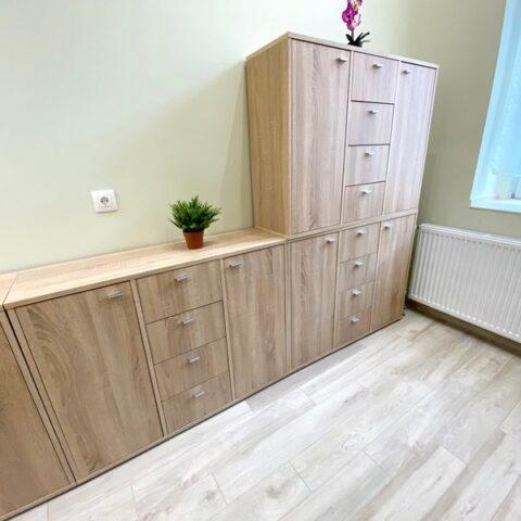 ferenc-krt-66-szoba-4-108
