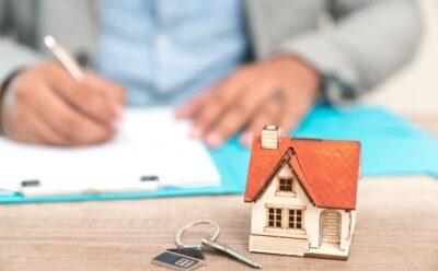 A miniatűr lakásoké a jövő?