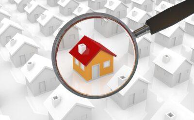Hogyan tegyünk élvezetessé a lakáskeresést?