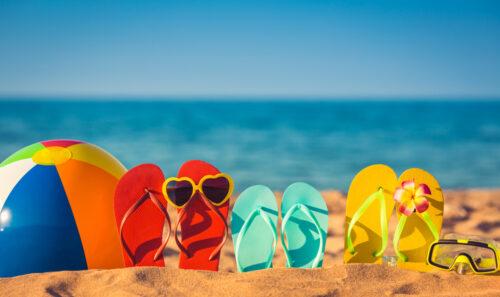 Minden, amit tudnod kell a nyár végi költözés hullámról