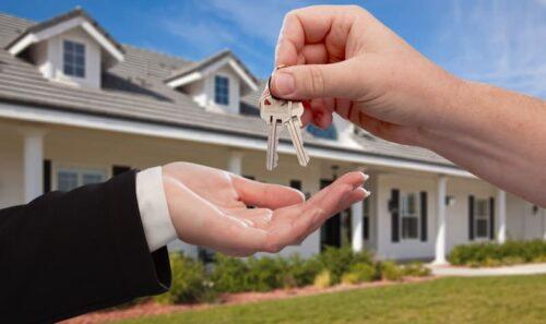 Jó benyomás keltése lakásnézéskor? Nem lehetetlen, hogy elsőre megtaláld álmaid lakását!