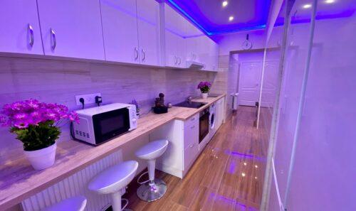 Miért fontos az újépítésű és felújított lakás?